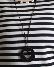 heart-cut-out-necklace-black