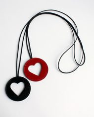 heart-cut-out-necklaces-black-and-red