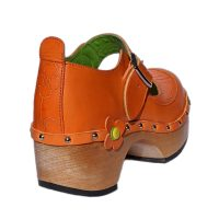 Handmade-Clog-Orange-Dolly-DayDream-4.jpg